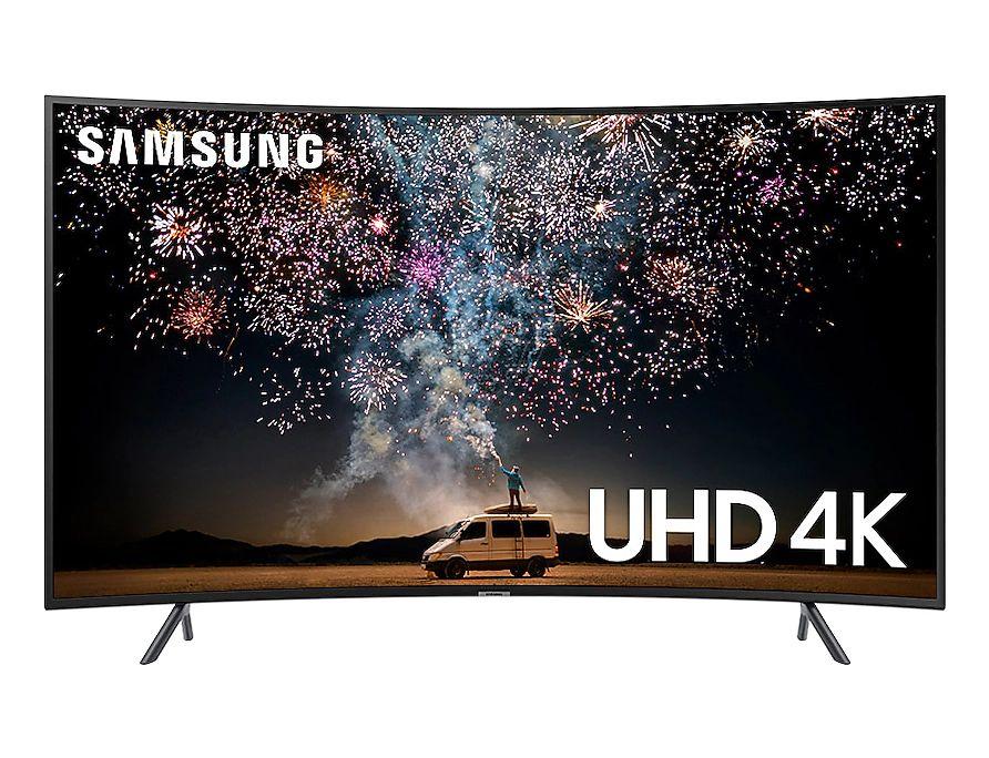 Samsung UE65RU7300WXXN TV,'s tablets telefoons enz