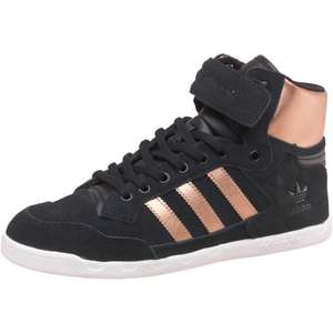 Adidas originals Centenia dames sneakers €35,95 @ MandM Direct