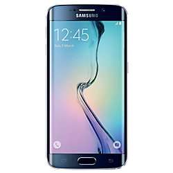 PRIJSFOUT: Samsung Galaxy S6 Edge 32GB voor €240,79 @ Viking Direct