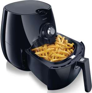Philips Viva Airfryer HD9220/20 €114,99 @Amazon