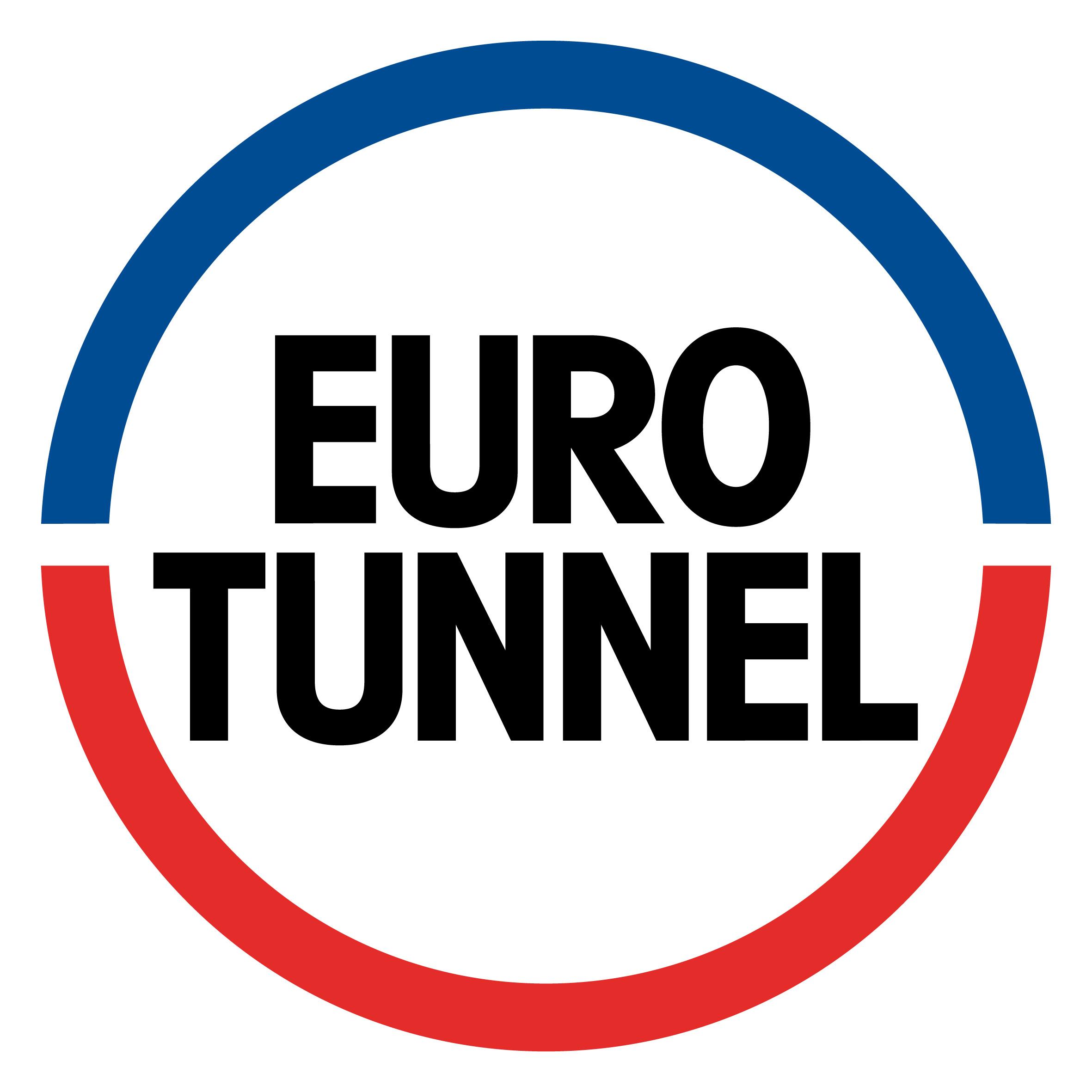 Dagretour Eurotunnel £25
