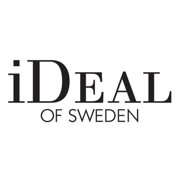 VIP only PRE - BLACK FRIDAY 50% korting op alles @ iDeal of Sweden