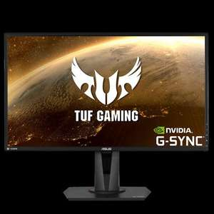 144hz WQHD IPS gaming monitor
