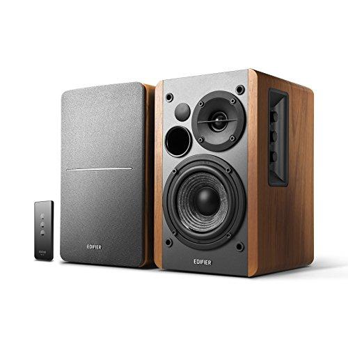Edifier Studio 1280T luidspreker