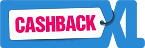 Cashback (en extra's) bij afsluiten nieuwe zorgverzekering 2020!