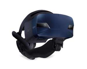 Acer OJO 500 Virtual Reality Bril @ Acer Store