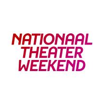 Voor €10 (met BGL €2,50) naar een voorstelling tijdens het Nationaal Theaterweekend