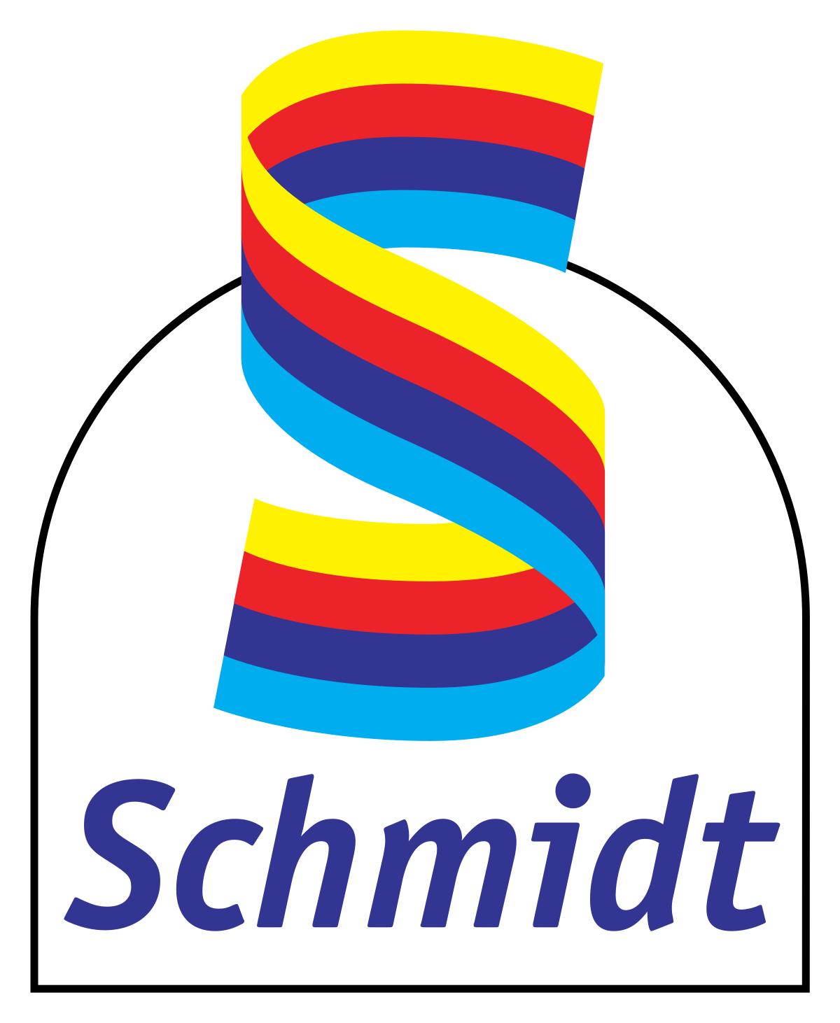 [Dagdeal] Korting op Schmidt Spiele spellen, knuffels, puzzels (overzicht) @ amazon.de