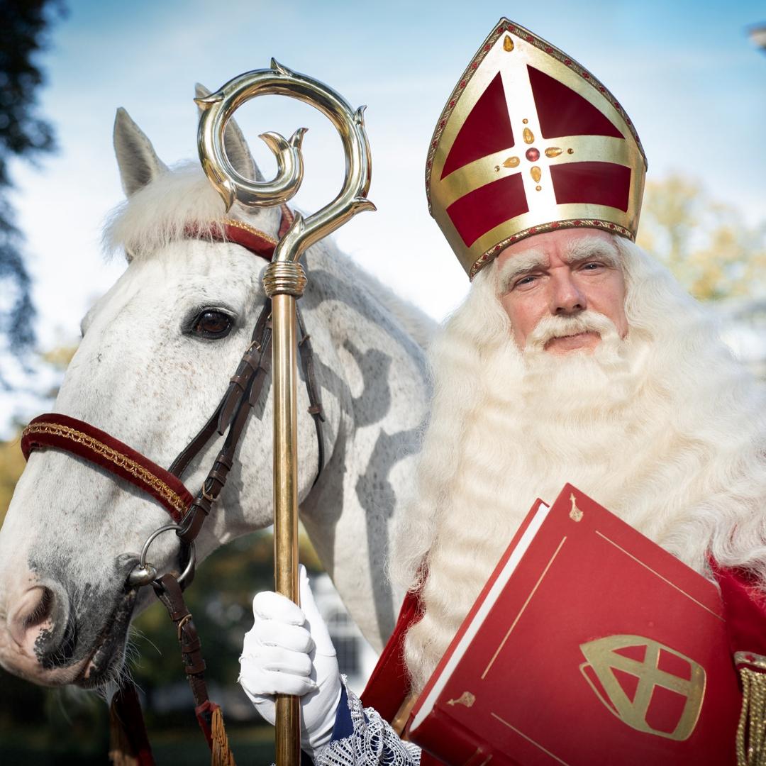 [Gratis] cadeautjes met Schoen Zetten Sinterklaas (overzicht)