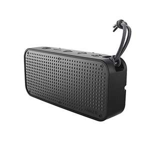 Anker SoundCore Sport XL Bluetooth speaker @ Amazon.de