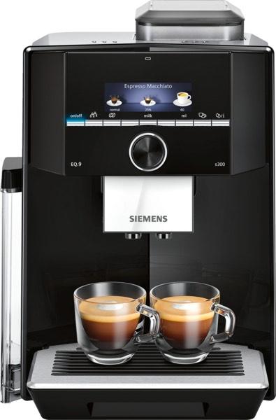 Siemens EQ-9 S300