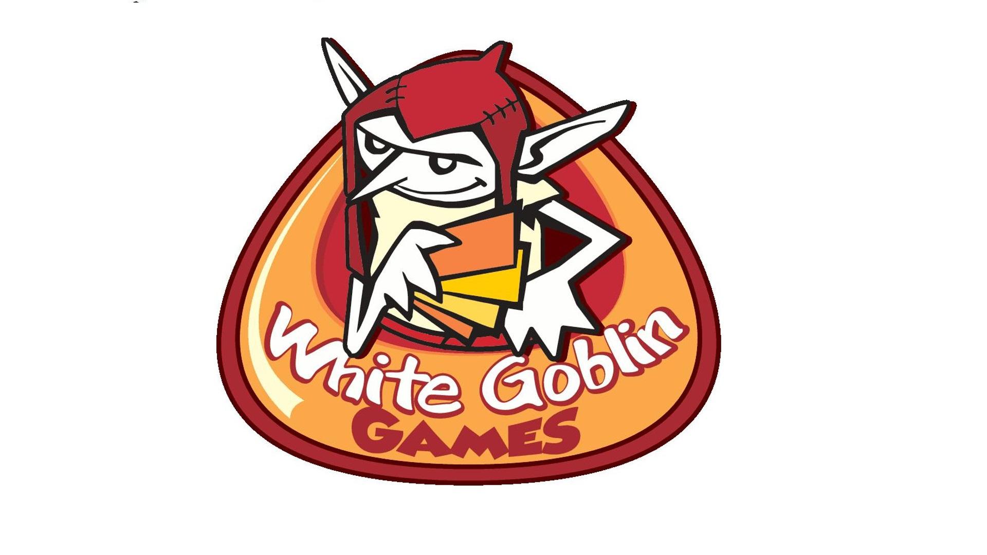 15% korting op alles @ White Goblin Games Webshop