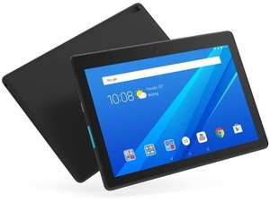 "Lenovo Tab E10 10,1"" IPS Tablet (ZA470057SE) @ Office Centre"
