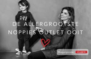 Noppies outlet online