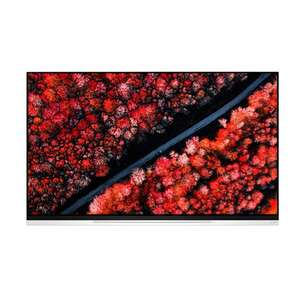 LG OLED65E9PLA voor €2049!