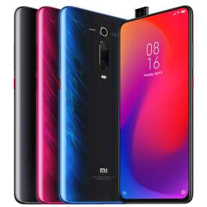 Xiaomi Mi 9T Pro 64gb voor 329,99 @amazon.es