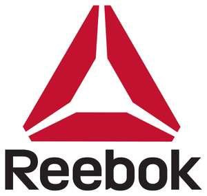 Reebok Black Friday 40% korting