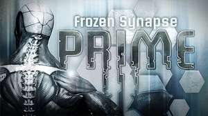 Gratis Frozen Synapse Prime Steam key @ Green Man Gaming