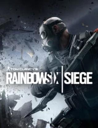 Rainbow Six Siege PC voor 8,00 (normaal 19,99) in Ubisoft store