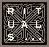 Rituals black friday deals