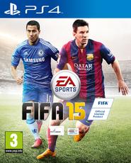 Pre-order acties - o.a. Destiny / FIFA 15 / COD voor € 19 bij inlevering van game(s) @ Game Mania