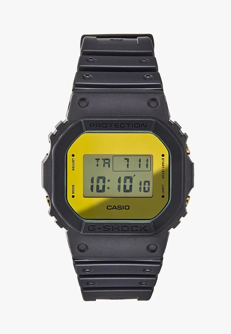 DW-5600BBMB-1ER Casio Heren g-shock horloge met 70 procent korting..!!