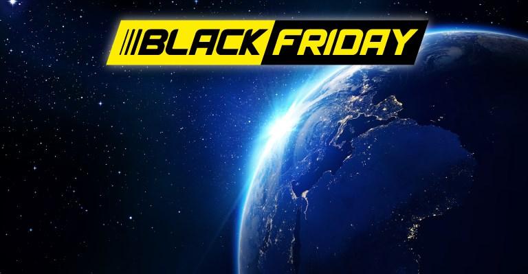 [Black Friday] Aanbiedingen vanaf woensdag 27 november @ Action