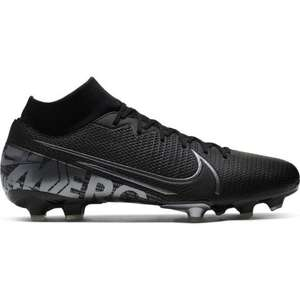 Nike Mercurial Superfly 7 MG voetbalschoenen