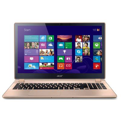 Acer V5-573PG-54208G50 voor € 449,95 @ MyCom
