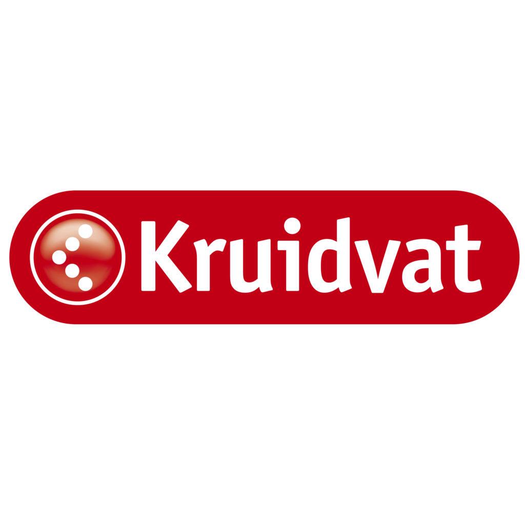 Gratis verzending bij Kruidvat
