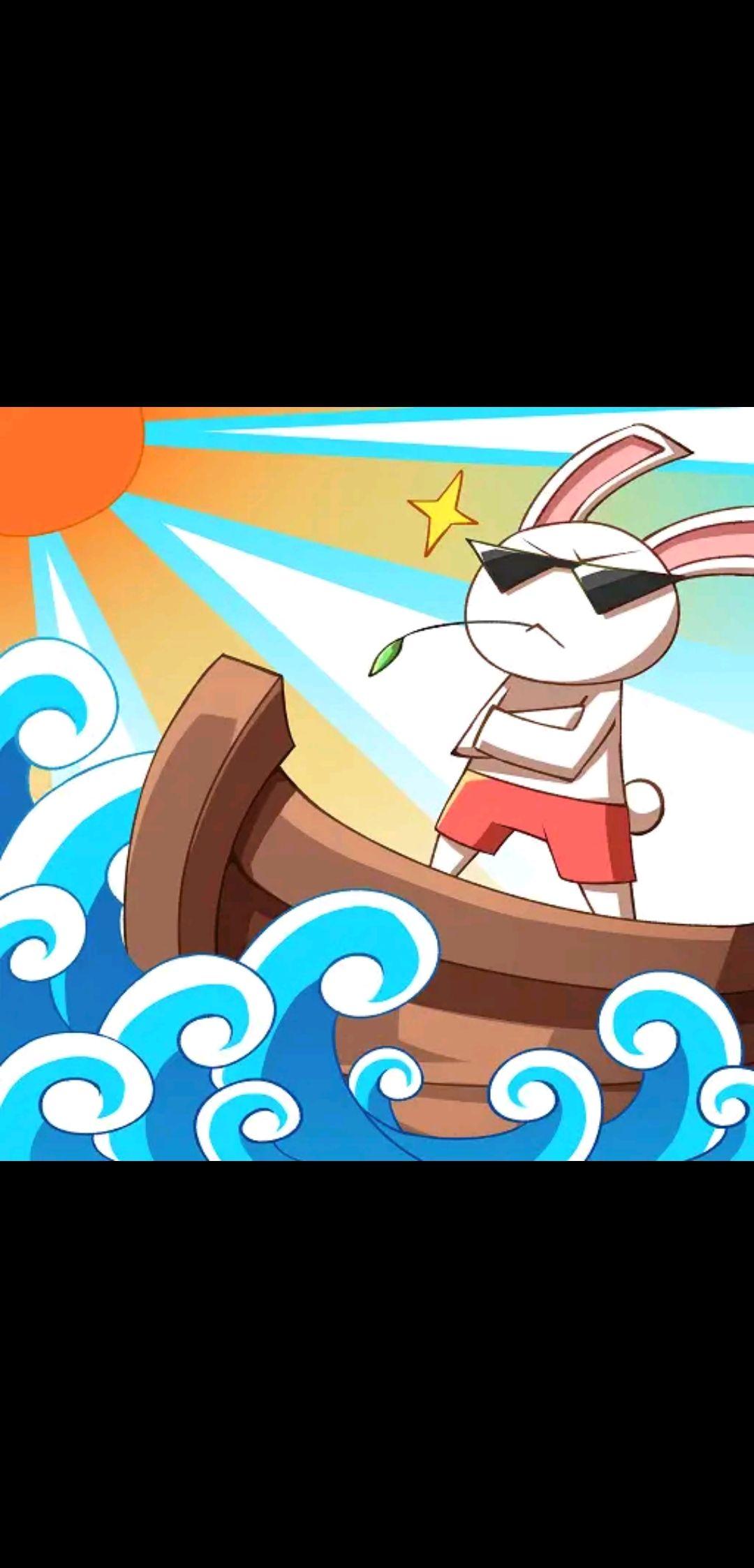 Ocean go! (Android) deze week gratis IPV 0,99 @googleplay