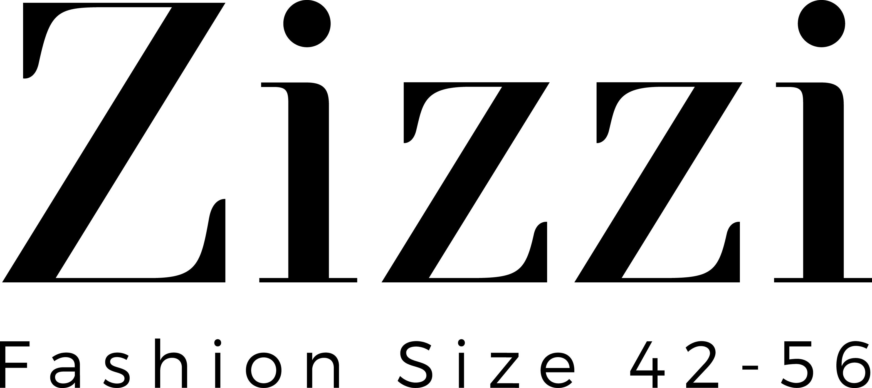 Black friday is van start bij Zizzi