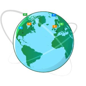 VPN - Private Internet Access (PIA) 2 jaar + 6 maanden gratis