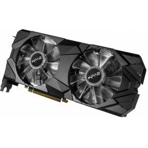 KFA2 GeForce RTX 2060 Super (1-Click OC)