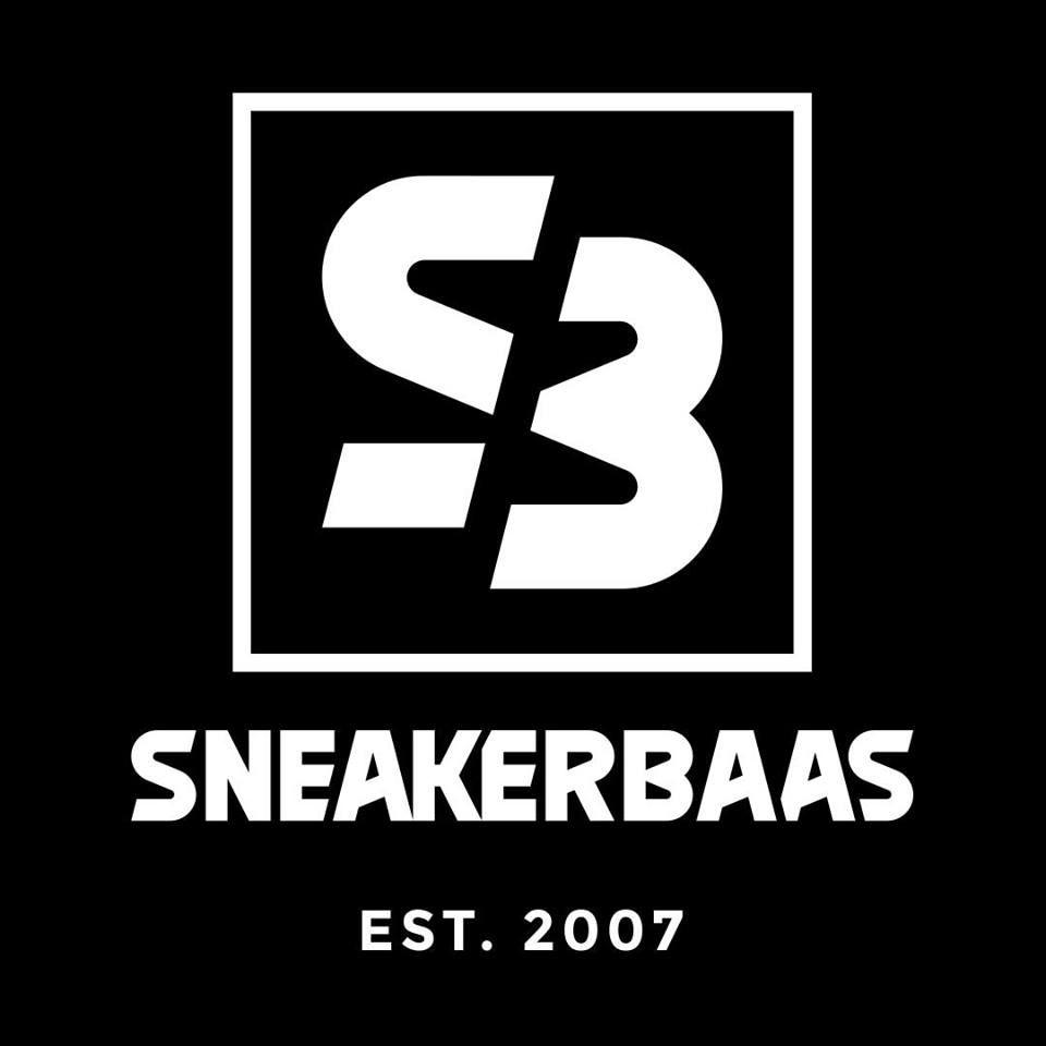 30% korting sneakerbaas