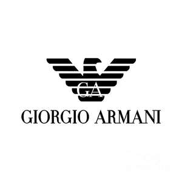 Armani Jeans tot 70% korting bij Zalando Lounge op