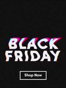 Black Friday Smart Home deals @ LIFX
