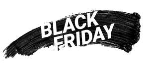 Usenetbucket Black Friday korting