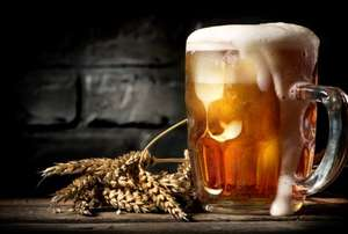 Gratis universitaire cursus: The Science of Beer
