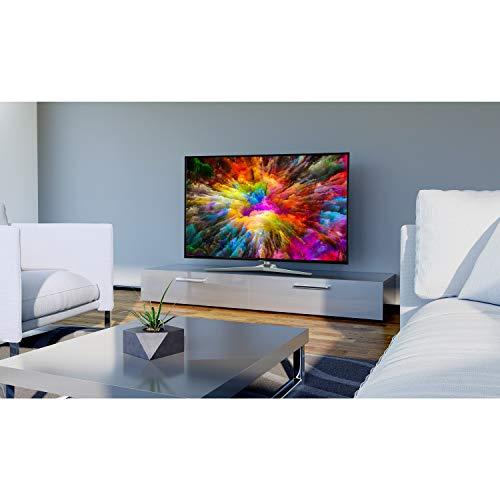 Medion X14343 4k televisie @Amazon.de