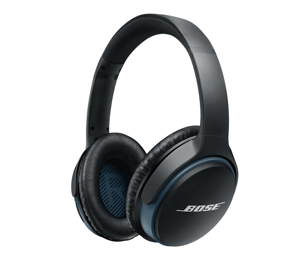 Bose around ear 2 refurbished 130€