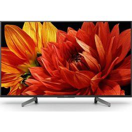Sony KD43XG8399 UHD 100Hz Smart TV @ EP