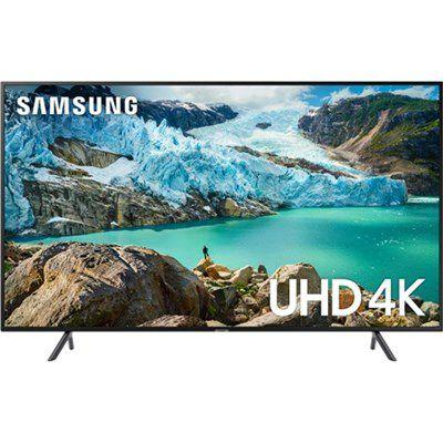 [Prime] Samsung UE55RU7170U 4K 55inch 2019 model
