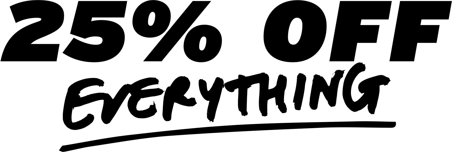 Cyber Monday: tot 50% korting + gratis verzending @ Topshop