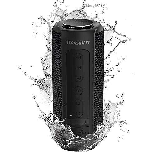 Amazon - Tronsmart T6 - Draadloze speaker - €45.89