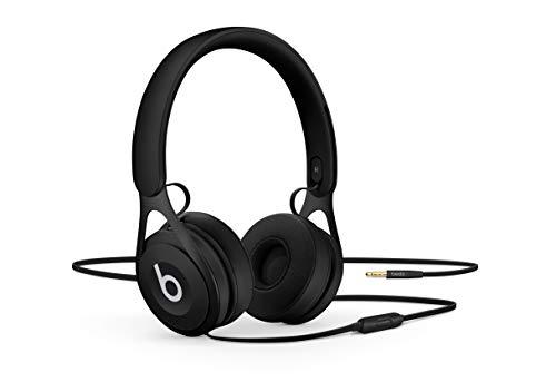 Beats by Dr. Dre EP @Amazon.de