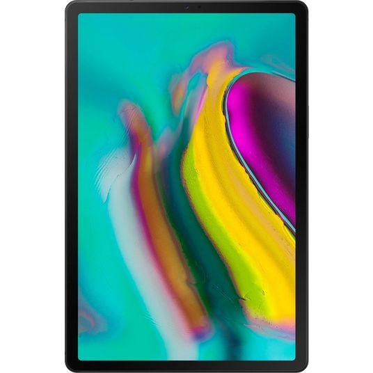 Samsung Tab S5e tablet