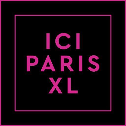 Ici Paris XL 30% korting