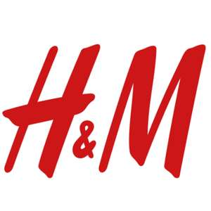 Black Friday: Members 20% op alles - (Plus) members 10% extra korting + Gratis verzending @H&M