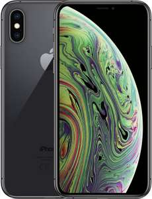 iPhone XS 256GB nu voor €779,- (zonder abonnement)